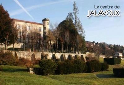 Aménagement de la salle à manger, aménagement de la chapelle de la maison de convalescence de Jalavoux 43000 AIGUILHE