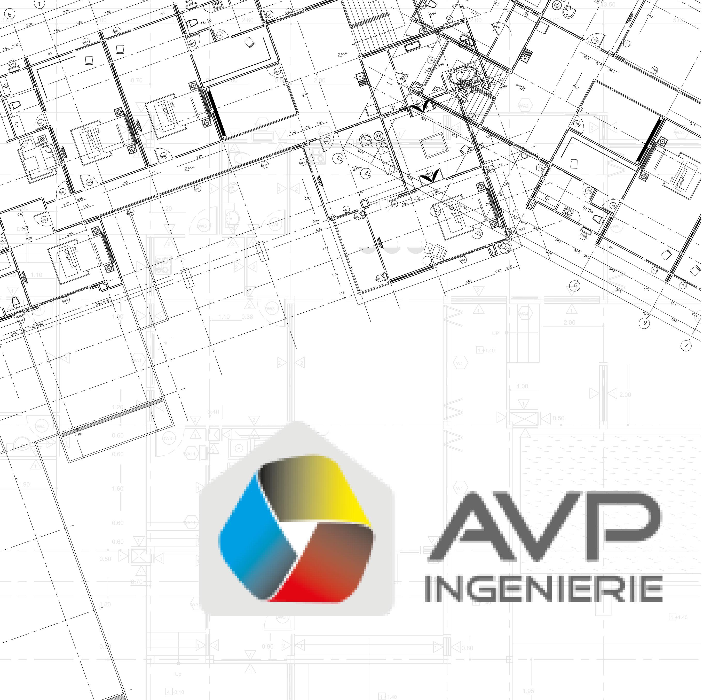 Construction d'une cuisine et d'une salle de restaurant Cuisine Centrale 43360 VERGONGHEON